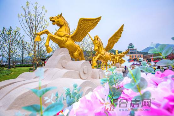 0704来金寨恒大养生谷 看奇妙海洋大咖秀(1)72.png