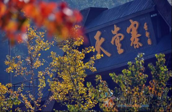 0704来金寨恒大养生谷 看奇妙海洋大咖秀(1)1549.png