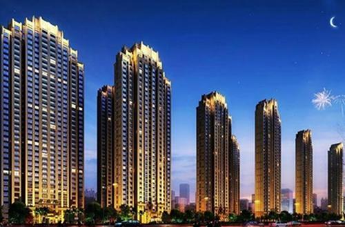 碧桂园13.6亿公司债票面利率定为4.19%