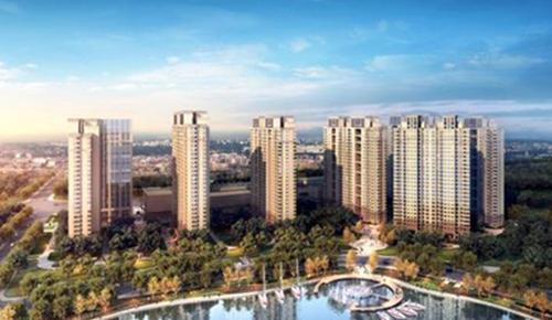 全国首个集体土地租赁项目入市