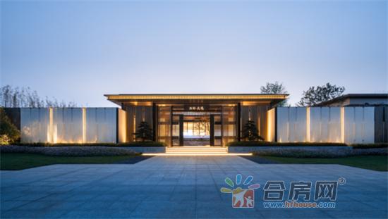 合肥龙湖·天境:龙湖27载洋房修为,极制产品鉴蜀山高下145.png
