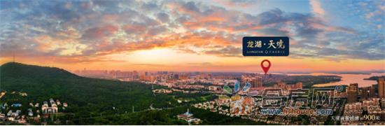 合肥龙湖·天境:龙湖27载洋房修为,极制产品鉴蜀山高下471.png
