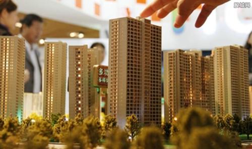 牛市来了!房地产市场又会往哪儿走?