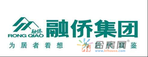 20200709媒体软文532.png