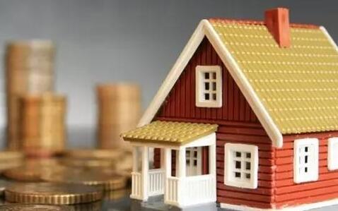 最新!房地产投资年内首次转正 房企拿地力度加大