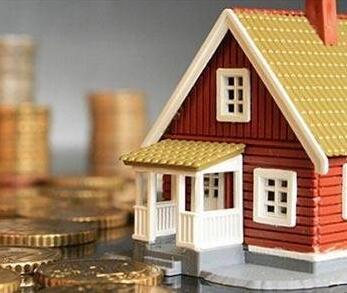 170万购房款被挪用 如何规避房屋交易资金风险?