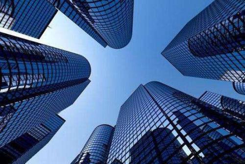 安庆楼市数据丨7月6盘取得预售,1464套房源获准入市