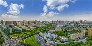 安徽省新增14个专业商标品牌基地 合肥高新区上榜!