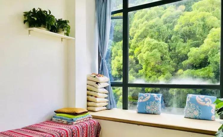北京短租住房:需经本楼其他业主书面同意才可经营