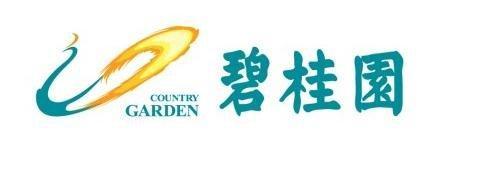 碧桂园位列世界500强房地产行业首位
