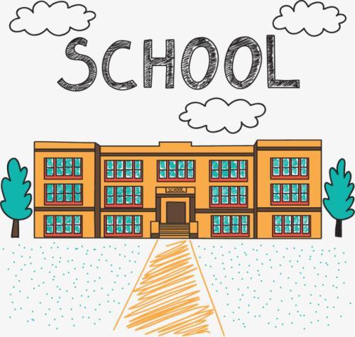 碧桂园中梁东方印的学校何时建设?官方回复来了!