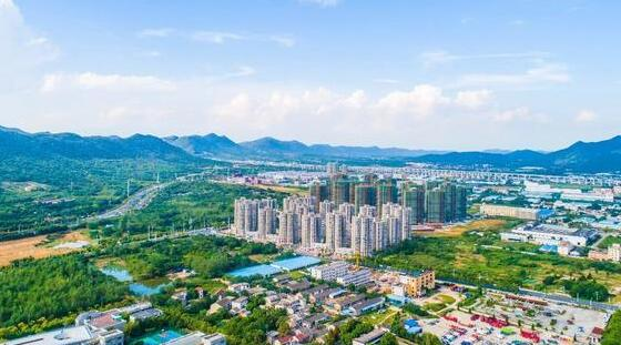 热点城市陆续升级调控 土地市场高溢价地块明显减少
