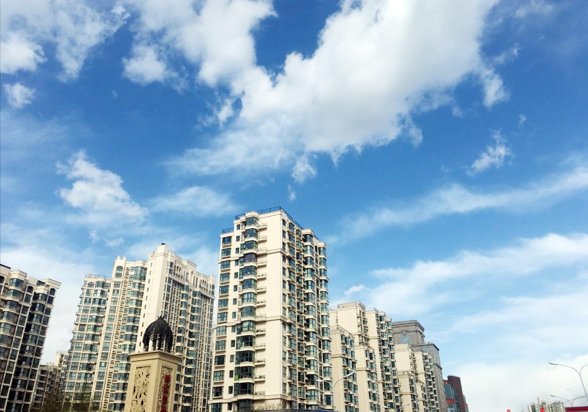 恒大: 上半年新增土地平均楼面地价2455元/平方米