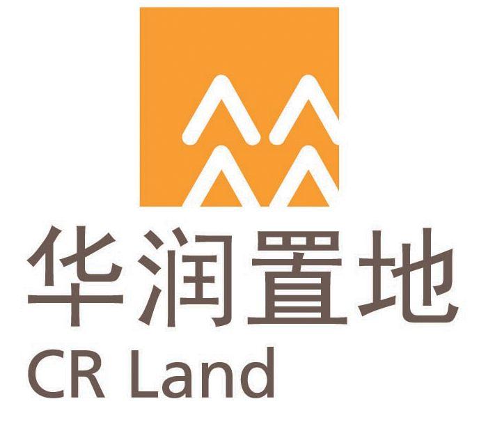 华润置地拟转让郑州项目公司50%股权 底价1元
