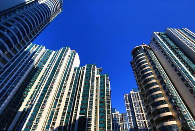 """深圳住房要学习""""新加坡模式""""楼市格局将面临巨变"""