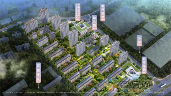 中海上东区9.2(1)758.png