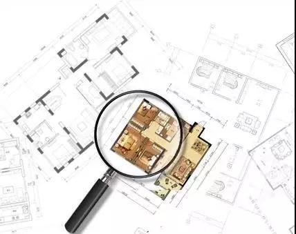 房屋产权:是不是70年后房子就不是我的?