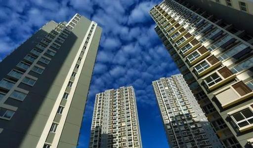 """多地调控加速 利于楼市强化""""房住不炒"""""""
