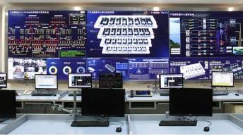 阿里云数据中心落户杭州临平新城 总投资