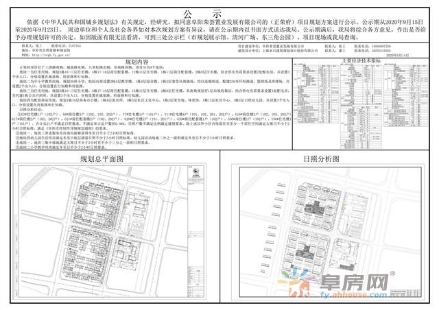 阜阳荣荟置业发展有限公司正荣府项目规划方案公示[1]_看图王_副本.jpg