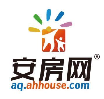 小公寓大作为,安庆楼市在售公寓盘点