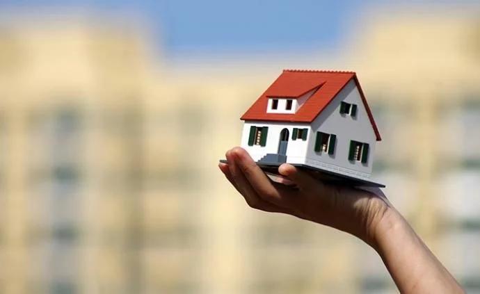 房价稳中略涨 金九银十是购房窗口期吗?