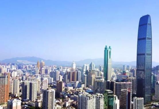 华侨城:国信集团与华东集团就江苏省房地产公司战略重组达成合作