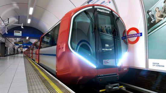 地铁2、3号线延长线即将开建 4号线南延线迎新进展