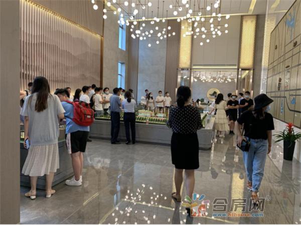 2020-9-24文宸媒体通稿118.png