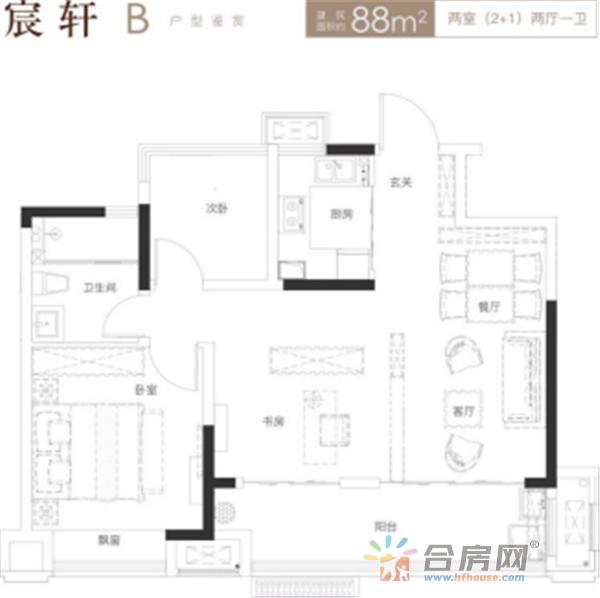 2020-9-24文宸媒体通稿1442.png