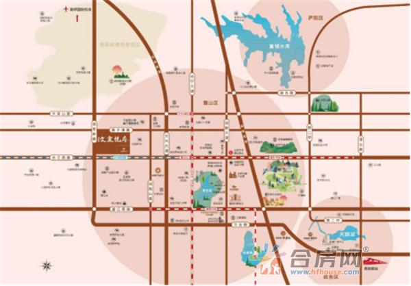 2020-9-24文宸媒体通稿1760.png