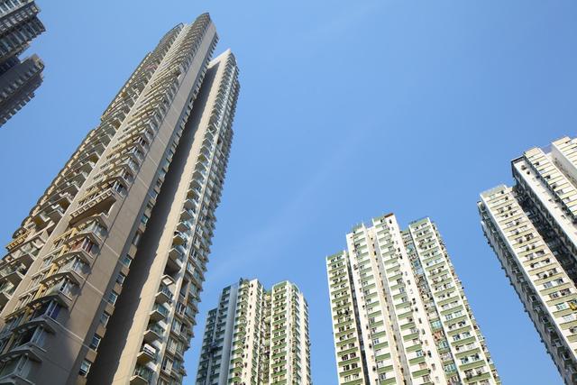 自然资源部:严格控制新建超高层建筑