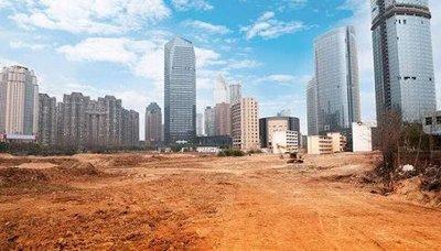 恒大约37.32亿元广州南沙万顷沙连拿三宗地
