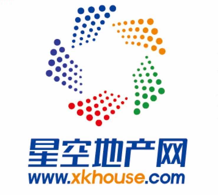 北京连续多月二手房网签超1.6万套  新房不及去年