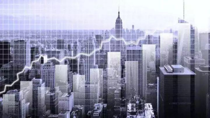 央行易纲:坚持稳健货币政策 支持保市场主体稳就业