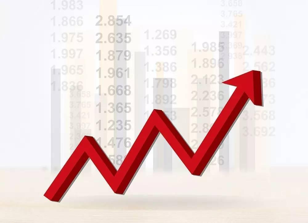 """报告:全国平均新房价格进入""""万元时代"""""""