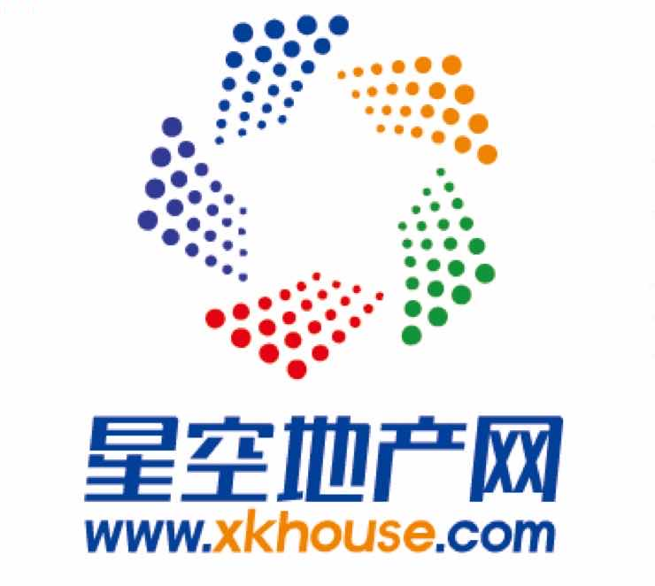 """刚需买房""""上车线"""" 北京350万最高 沈阳73万最低"""