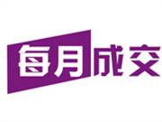 楼市数据:11月淮南住宅成交1209套 均价6288元/㎡