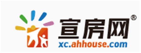宁国入选2020年中国创新百强县(市)