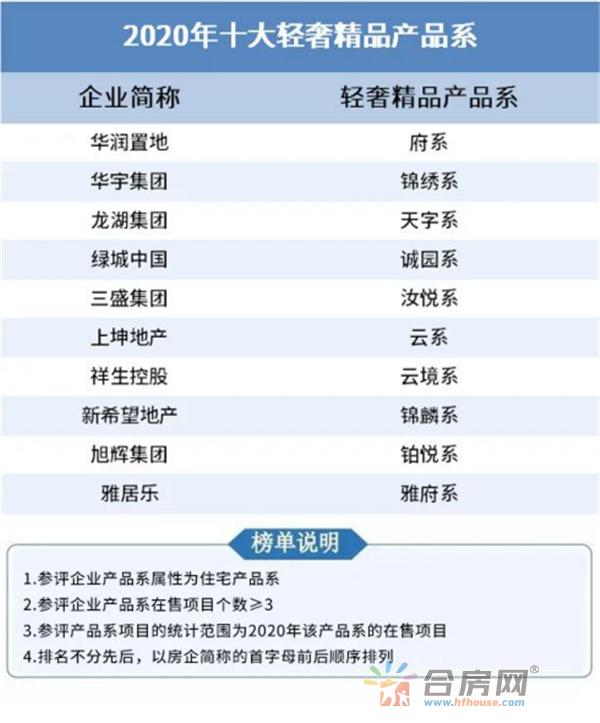 11.28 华宇获奖通稿727.png