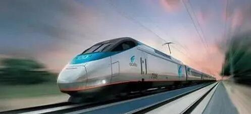 淮宿蚌城际铁路控制性工程淮河特大桥12月底开工