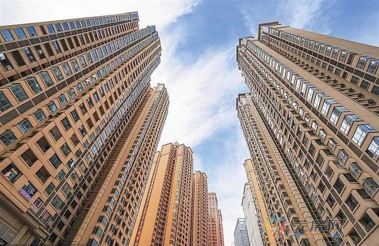 前11月中国百城新房价格累计上涨3.19%