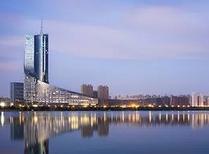 安徽人均住房面积达到41.8平方米 4年增加7.1平方米
