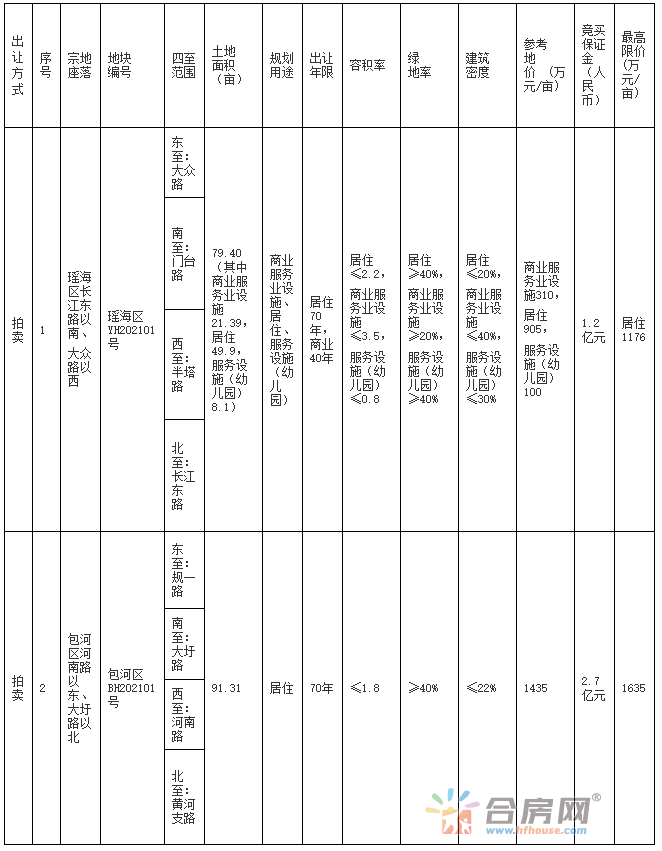 微信截图_20201229105800.png