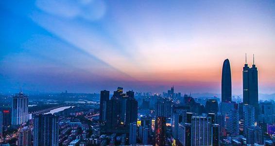 朗诗5亿出售深圳南山曙光大厦 除税后收益约9775万