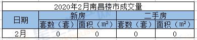 微信截图_20200323113553.png