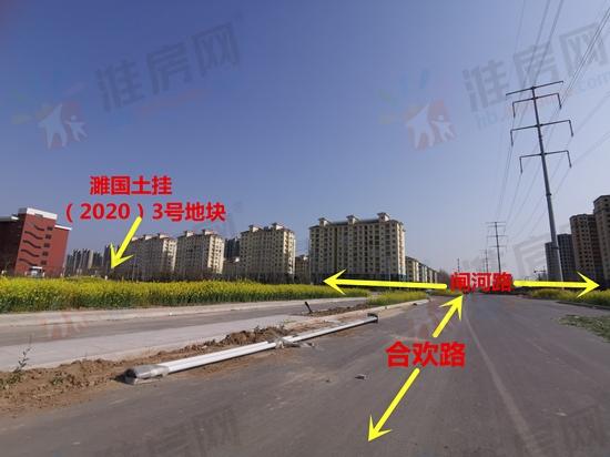 微信图片_20200324181059.jpg