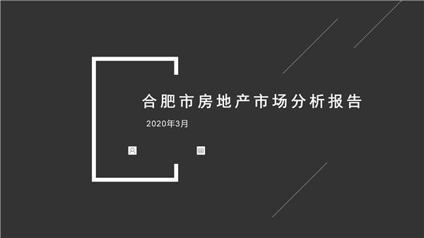 合肥2020年3月月报 - 副本_01.png