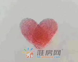 微信图片_20200825110643.png