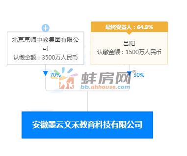 QQ截图20201117102003.png